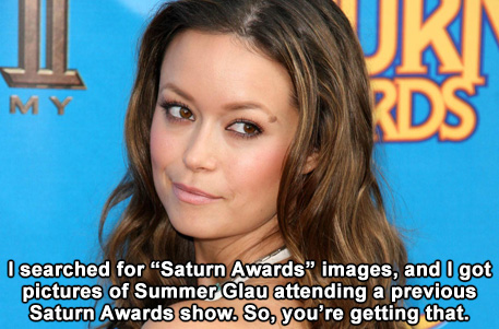 saturnawards-summerglau